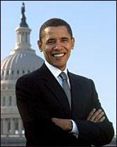 Obama_165