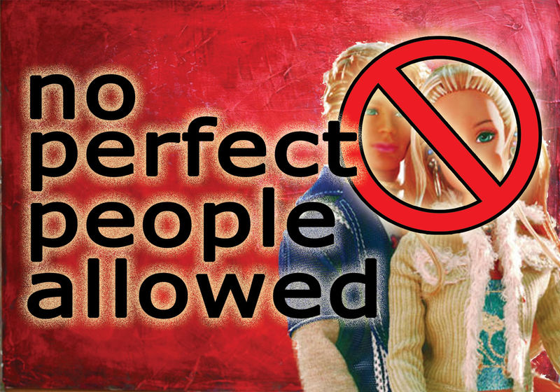 No-perfect-people---web