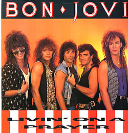 Bon-Jovi-Livin-On-A-Prayer-505