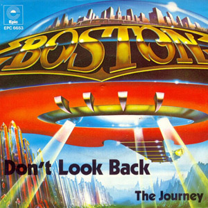 BostonDLBSingle