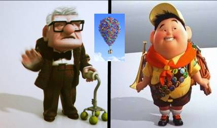 Pixar-up-movie-2009
