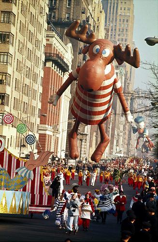 Gal_balloon_1963_bullwinkle