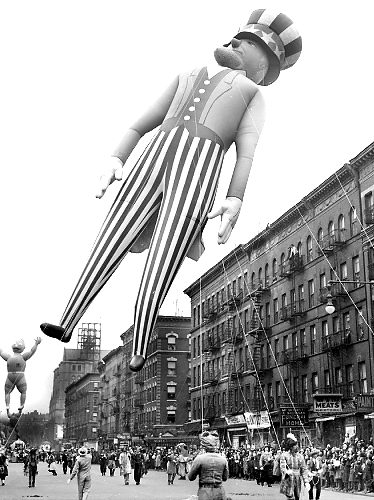 Gal_balloon_1938_unclesam