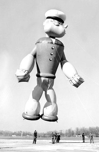 Gal_balloon_1957_popeye