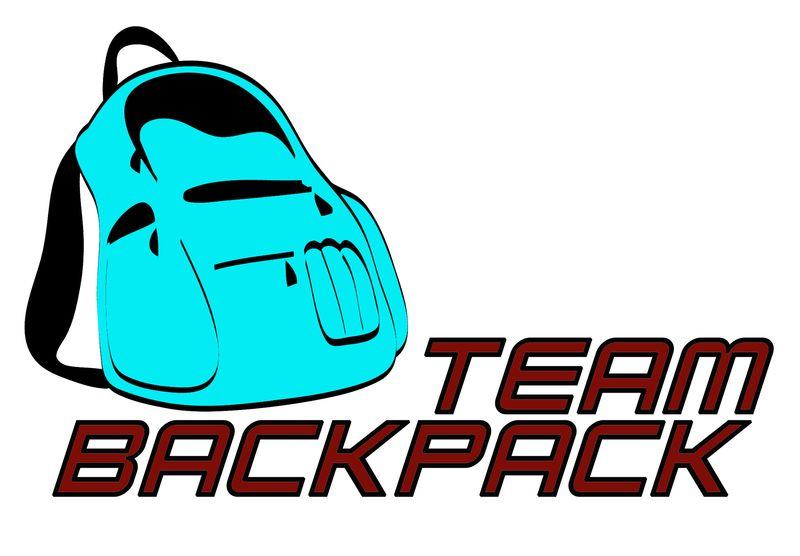 Team backpack copy