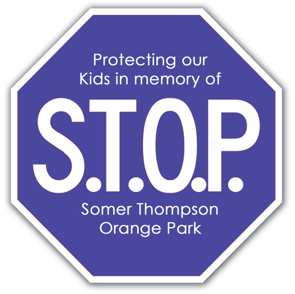 Stop-somer-thompson