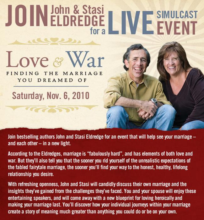 Love-War-html_000