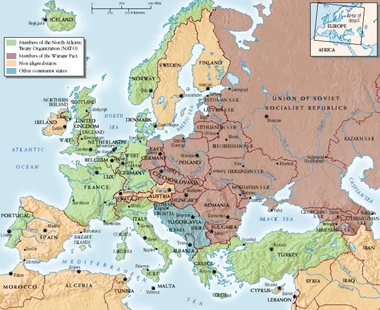 Davidtarkington Com Reading Old Maps