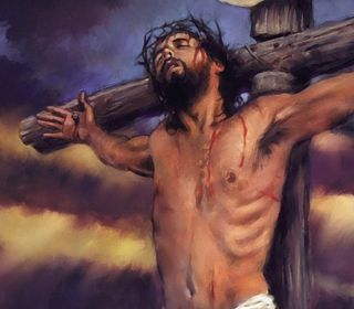 Jesus_on_cross_crucifixion-full
