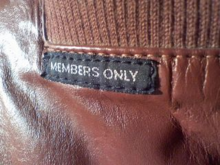 Members-only-logojacket-111507-2
