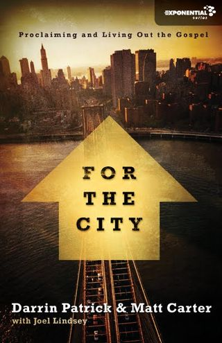 For the city_final