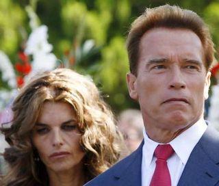 Schwarzenegger-and-Shriver-1