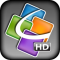 Quickoffice_icon175x175