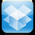 Dropbox_4_iphone
