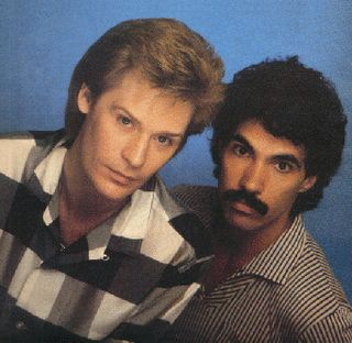 Hall_and_oates_01