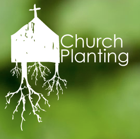 ChurchPlanting-LogoOnly
