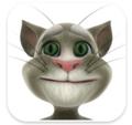 Talking-tom-cat-icon