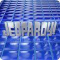 Jeopardy_icon