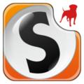 Scramble-iPhone-top-iphone-app