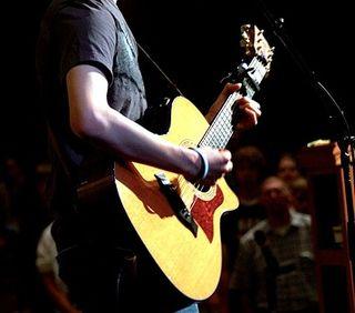 Worship_guitar
