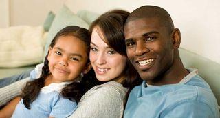 052810_Interracial_marriage
