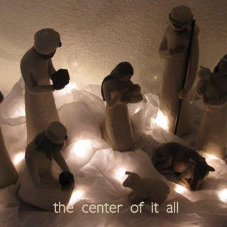 Center christmas 2011 copy