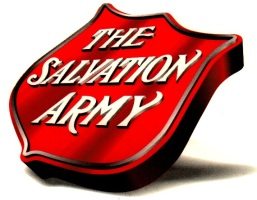 111220salvationarmy