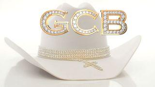 GCB_624x351
