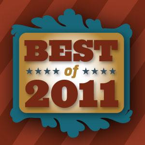 BestOf2011