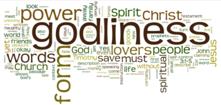 Form_of_godliness_1