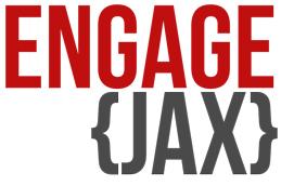 Engagejax copy