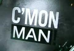 Cmon-man1