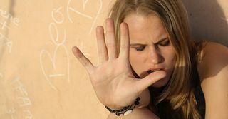 Pushing-Limits-teen-girl