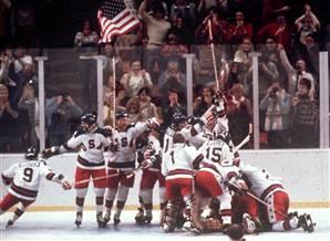 1980-US-Olympic-Hockey