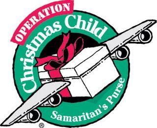Christ-child-logo2