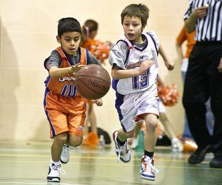 Upward-Basketball6-1024x855