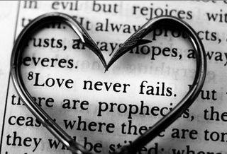 Lovenever