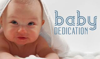 Baby-dedication_post