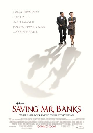 Saving-Mr-Banks-Movie-Poster2