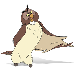 Owl_new