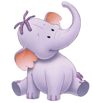 Heffalump-winnie-the-pooh-6512166-385-426