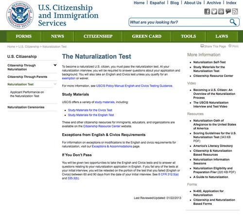 Screenshot 2014-01-30 13.19.03