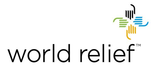 World_Relief_