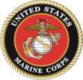 US_Marine_Corps_Veteran
