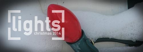 12-2014 - Christmas Lights web