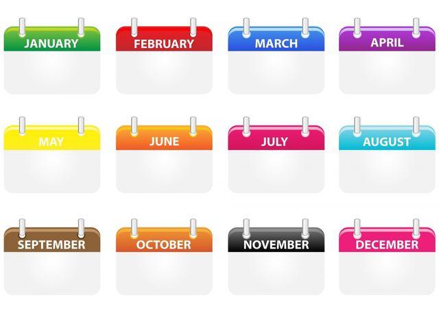 Calendar-icons-calendar-icons-month-months