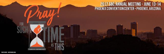 2017-Annual-meeting-webplain