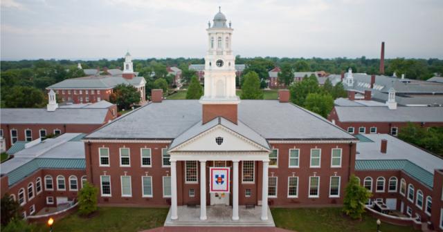 Southern-Seminary