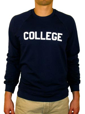 Animal-house-college-sweatshirt-lg
