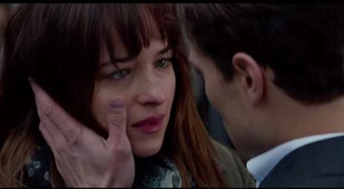 50-shades-of-grey-movie-trailer-screengrab-universal